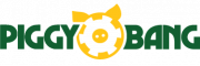 piggy bang casino logo