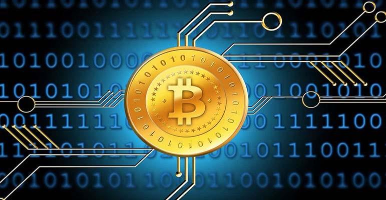 bitcoin crypto casinofollower