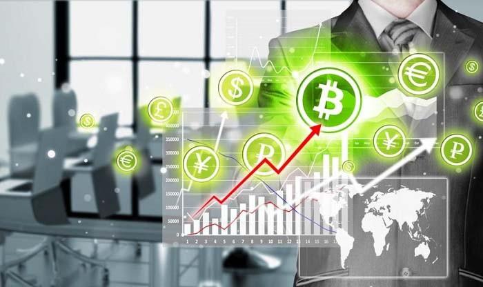 bitcooins casinofollower