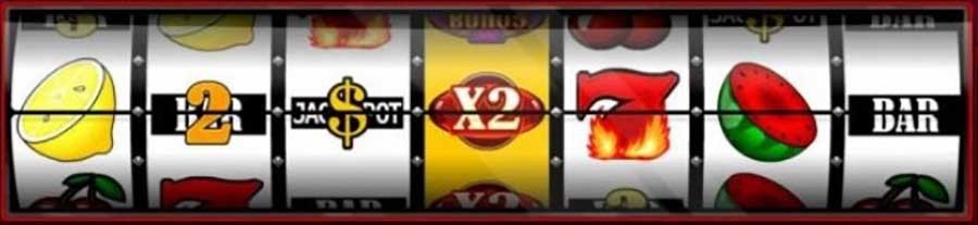 7 reels casinofollower