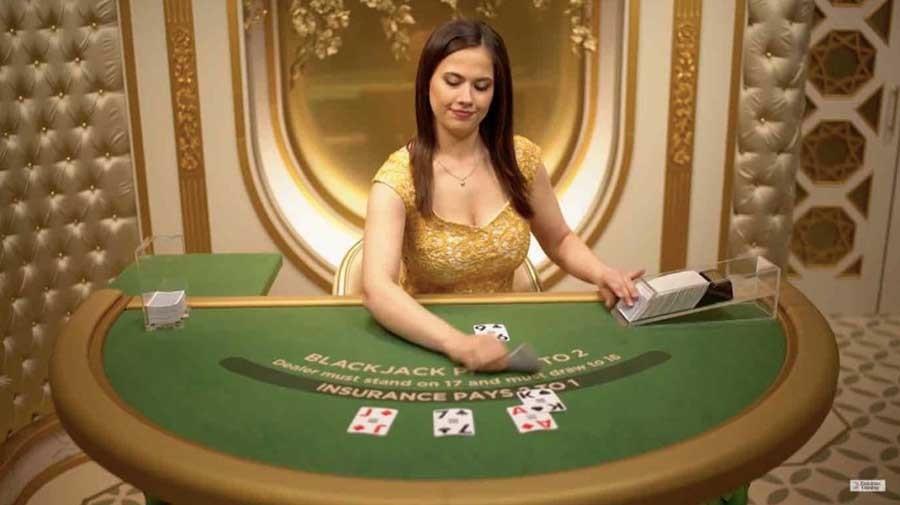 blackjack casinofollower