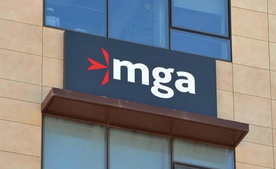 malta gaming authority casinofollower