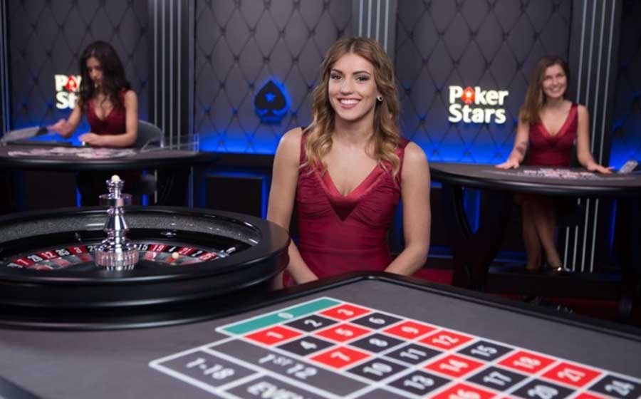 roulette casinofollower