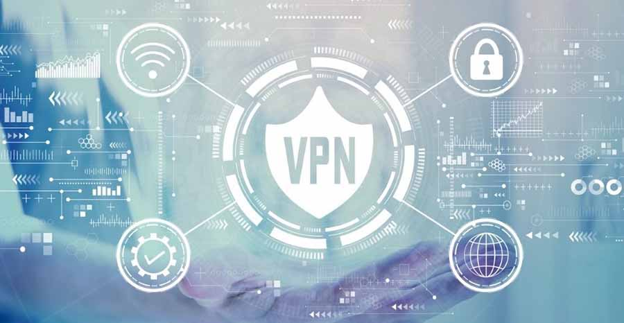 pros of using vpn while playing online casinos