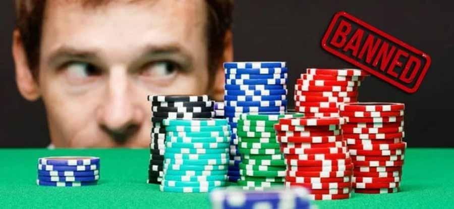 vpn chips casinofollower